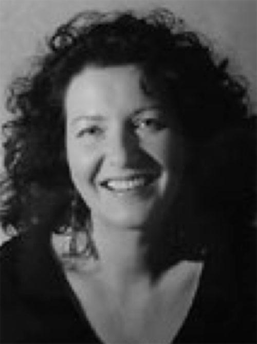 <b>Elke Brehm</b> - elke-brehm-portrait