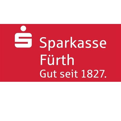 Sparkasse Nürnberg Logo Logo Sparkasse Fürth